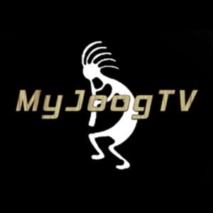 Profile picture for MyJoogTV