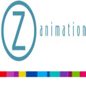 Profile picture for Z Animation