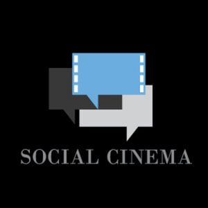 Profile picture for Social Cinema