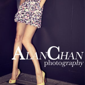 Profile picture for Alan Chan