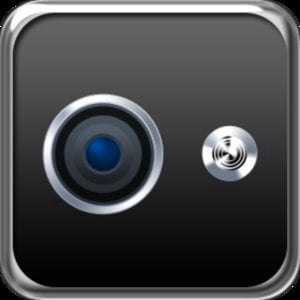 Profile picture for iPhone Cinematographer