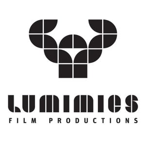 Profile picture for Lumimies Film Productions