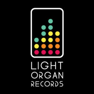 Profile picture for Light Organ Records