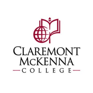 Profile picture for Claremont McKenna College