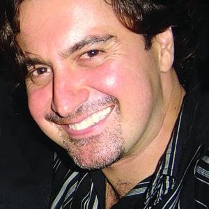 Profile picture for Fernando Sette