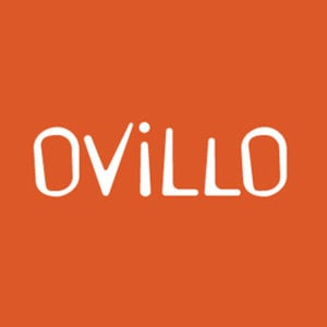 Profile picture for Ovillo