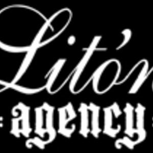 Profile picture for LITON AGENCY