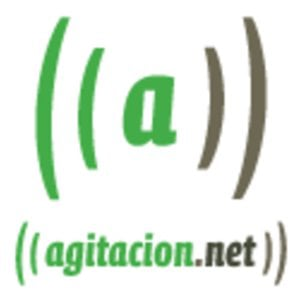 Profile picture for Agitación.net