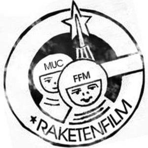 Profile picture for Raketenfilm