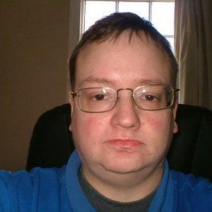 Profile picture for Richard Arblaster