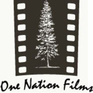 Profile picture for One Nation Films