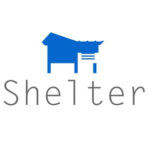 Profile picture for studio shelter