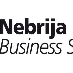 Profile picture for Nebrija Business School