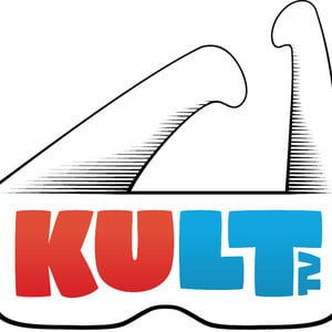 Profile picture for Kulturna TV