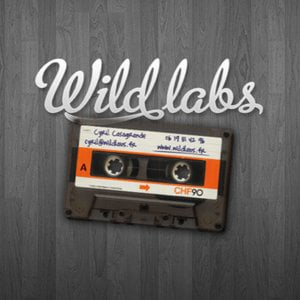 Profile picture for Wildlabs