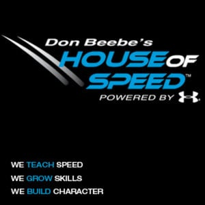 Profile picture for House of Speed
