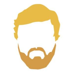 Profile picture for Josharris
