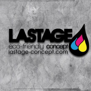 Profile picture for LASTAGE