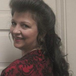 Profile picture for Debra Carmona