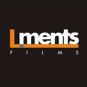 Profile picture for Lments Films