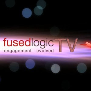Profile picture for fusedlogic TV
