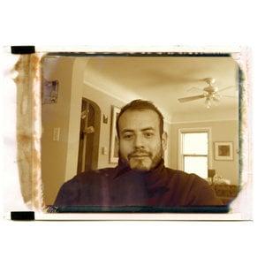 Profile picture for Poptun