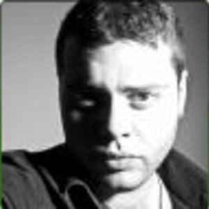 Profile picture for Antonio Funaro