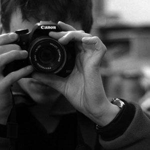 Profile picture for Miles Phillips