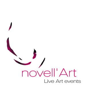 Profile picture for Novell'Art