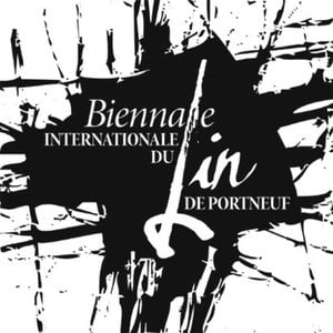 Profile picture for Biennale du lin