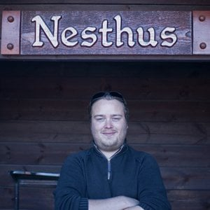 Profile picture for Terje Nesthus