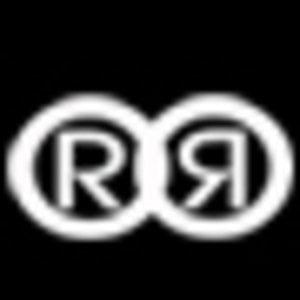Profile picture for Rico Razzi