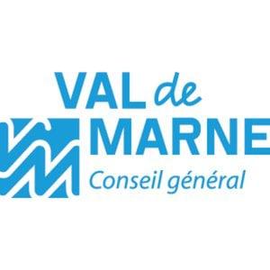 Profile picture for Conseil général Val-de-Marne