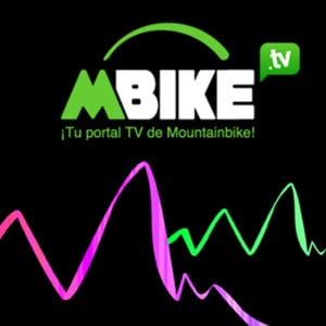 Profile picture for MBIKE TV