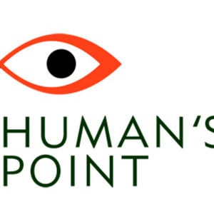 Profile picture for Human's Point