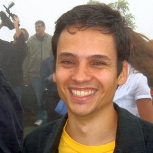 Profile picture for Machado