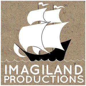 Profile picture for Imagiland POST PRODUCTION