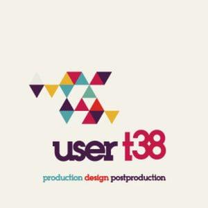 Profile picture for user t38
