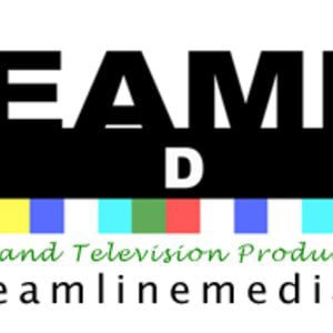 Profile picture for Streamline Media