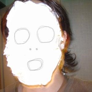 Profile picture for ricardo montalban