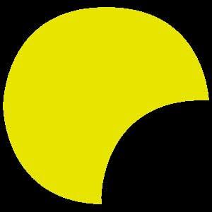 Profile picture for Tàctil. Companyia del disseny.
