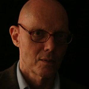 Profile picture for Douglas Eby