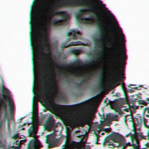 Profile picture for taki1