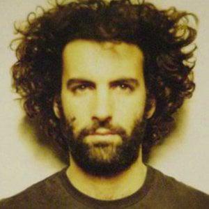 Profile picture for Ricardo Cruz