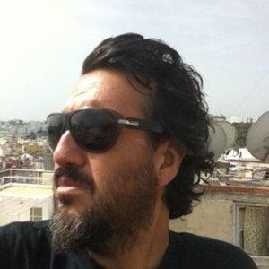 Profile picture for Leonardo Ricagni