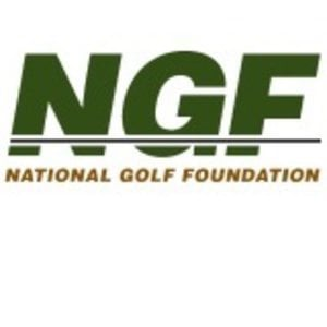 Profile picture for National Golf Foundation