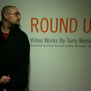 Profile picture for torry mendoza