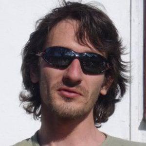 Profile picture for Kamen Merachev