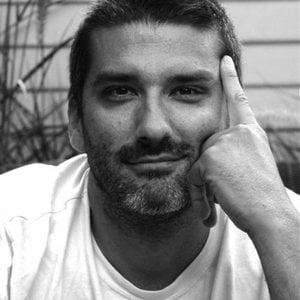 Profile picture for MARCOS ZAVITSANOS