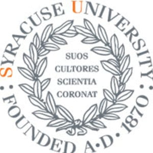 Profile picture for Syracuse University